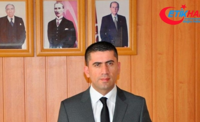 Almanya Türk Federasyonu Genel Başkanı Doğruyol'dan NSU davası kararına tepki