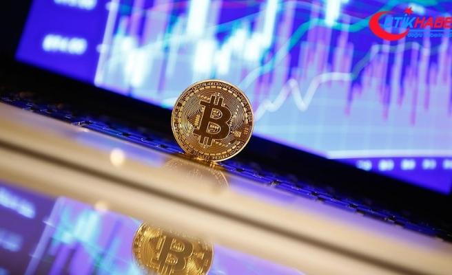 Bilgisayar ve telefonlar için kripto para uyarısı