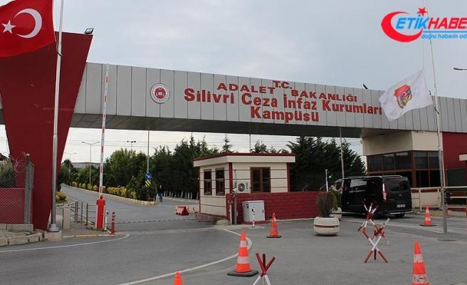 Çengelköy ve Kuleli'deki darbe girişimi davasında tanıklar dinlendi