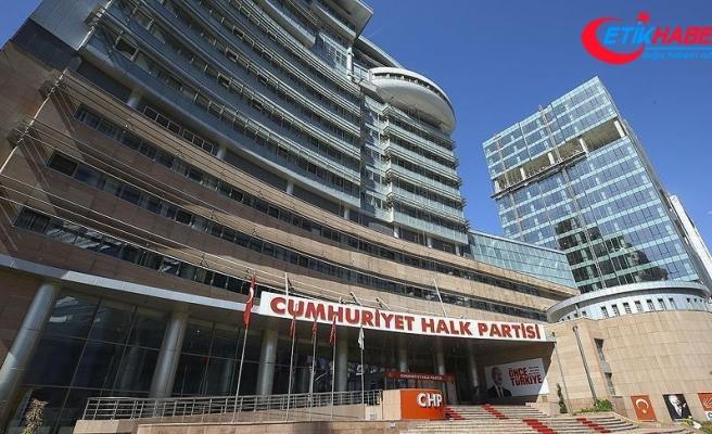 CHP'de parti içi muhalefetten 'ince' hesaplar