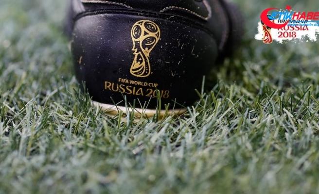 Dünya Kupası'nda ikinci finalist yarın belli olacak