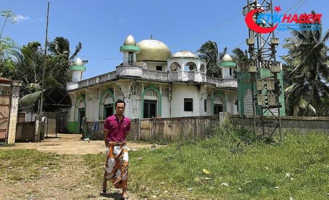 Duterte'den Moro Müslümanlarına kapsamlı özerkliğe onay