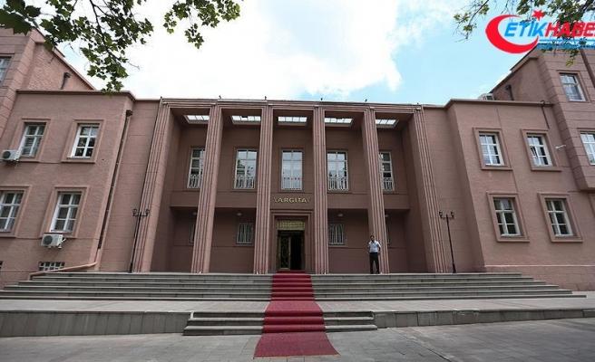 Enis Berberoğlu hakkındaki davanın durması talebine ret