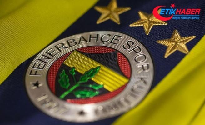 Fenerbahçe Kulübü Yüksek Divan Kurulunun toplantısı başladı
