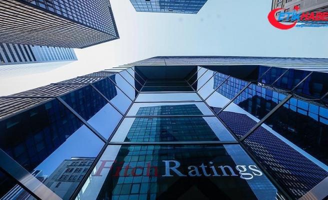 Fitch Ratings: Ticaret savaşlarının Türkiye ekonomisine olumlu yansıması olabilir