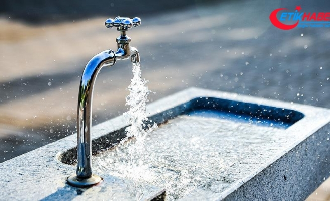 'Huzistan suyunu mühendislik hatasıyla tuzlu hale getirdik'