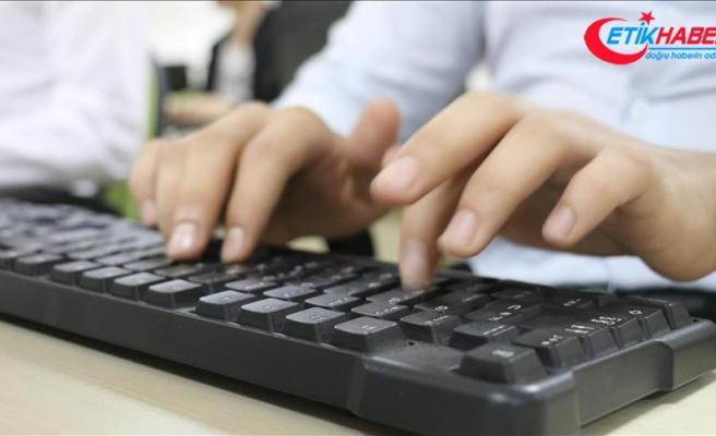 İnternet kesintisinin Irak'a faturası 40 milyon dolar