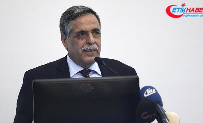 Irak'ta Elektrik Bakanı görevden uzaklaştırıldı