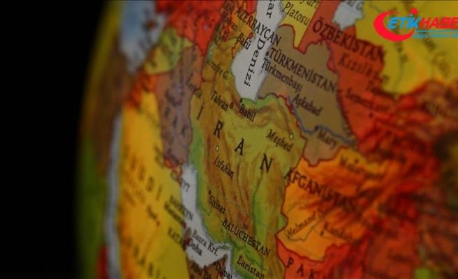 İran'da Sünnilere yönelik 'ayrımcılık' eleştirisi