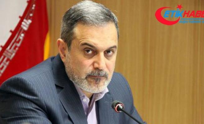 İran'da ana dilde eğitim krizi