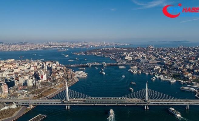 İstanbul'da 221 bin konut satılmayı bekliyor