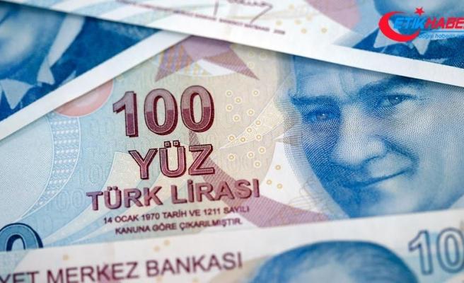 Komşu ilaç ithalatını Türk lirası üzerinden yapacak