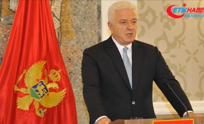 Macaristan Başbakanı Orban: Karadağ AB üyeliğine hazır