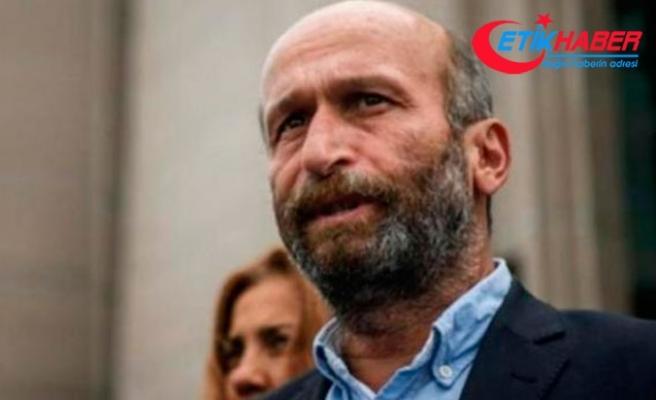 MİT TIR'larıyla ilgili davada gazeteci Erdem Gül'e beraat