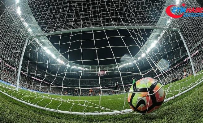 Süper Lig'de satılan Passolig sayısı 3 milyonu geçti