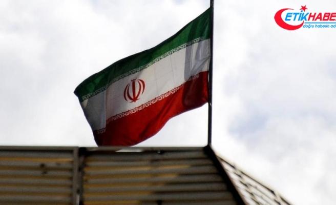 İran'da 35 spekülatör gözaltına alındı
