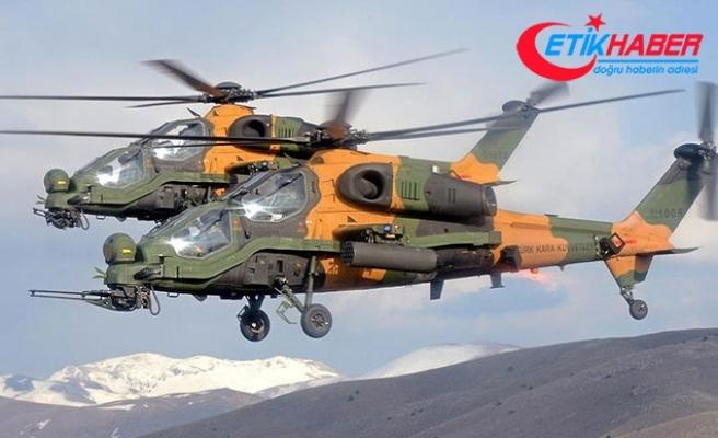 Türkiye en büyük savunma ihracatını Pakistan'a yaptı
