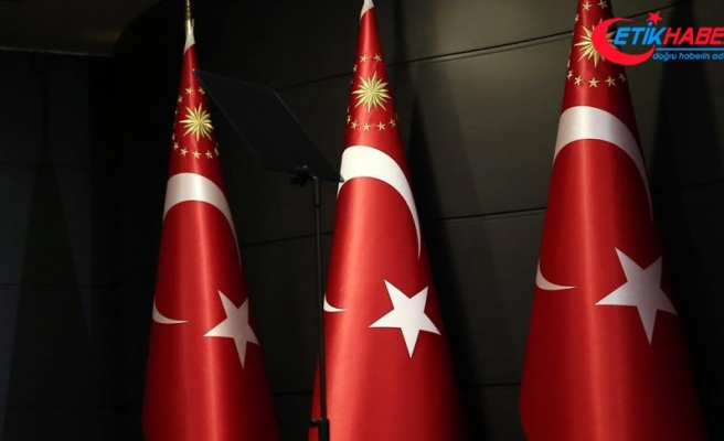 Türkiye'yi uluslararası arenada kritik görevler bekliyor