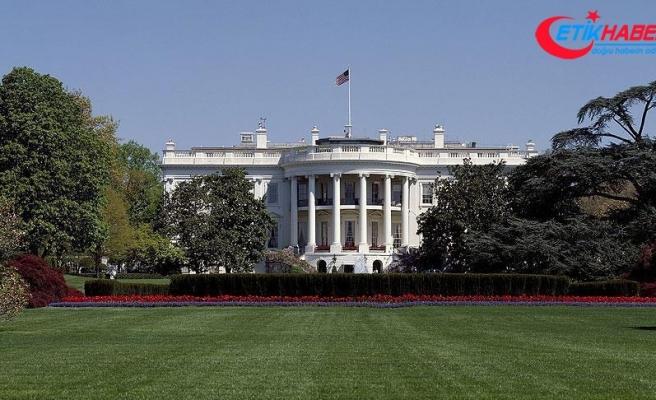 'Washington tehditkar tutumuyla iç siyasi hesaplar peşinde'