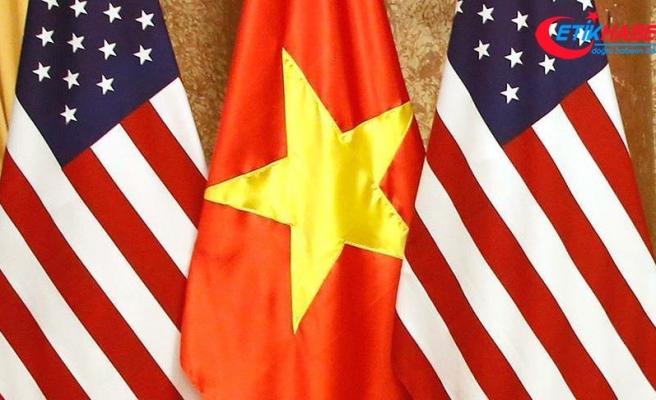 ABD, Çin'e yönelik tarifelerinin ikinci bölümüne 23 Ağustos'ta başlayacak