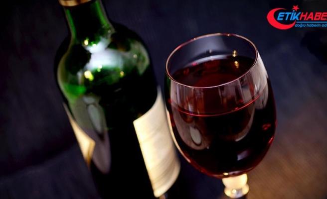 Alkol kullanımında güvenli miktar yok