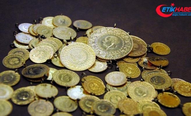 'Altın EFT'si ekonomiye olumlu katkı sağlayacak'