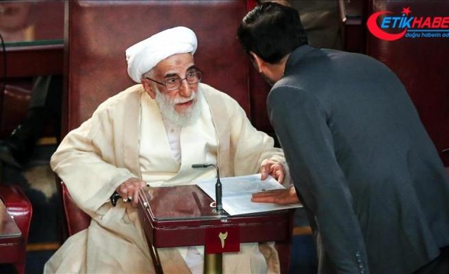 Anayasayı Koruyucular Konseyi'nden Ruhani hükümetine eleştiri