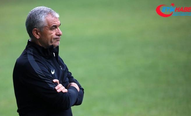 Atiker Konyaspor, Eto'o ile yollarını ayırdı