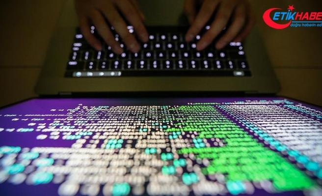 Bilgisayar korsanlarından 'sextortion' ile şantaj