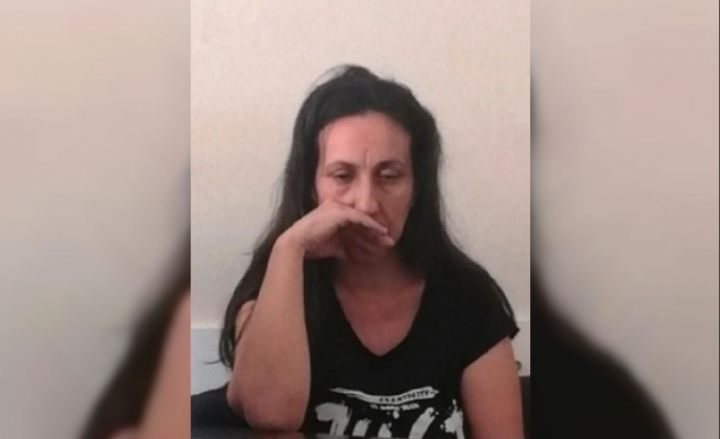 Cani anne, 4 yaşındaki oğlunu önce uyutup sonra boğmuş