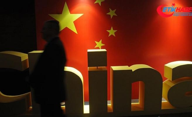 Çin'den ABD'ye yeni ek gümrük vergisi misillemesi