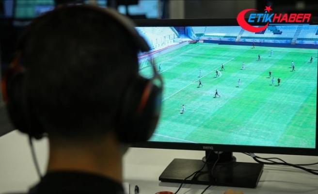 Demirören: Video Yardımcı Hakem sistemi futbolumuzda çığır açacak