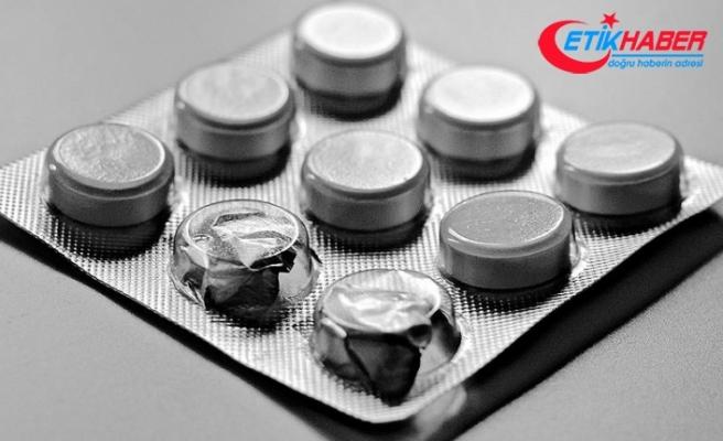 Eczacılardan 'ABD menşeli ilaç yazılmasın' talebi