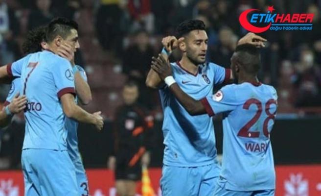 Evkur Yeni Malatyaspor Mustafa Akbaş ile anlaşmaya vardı