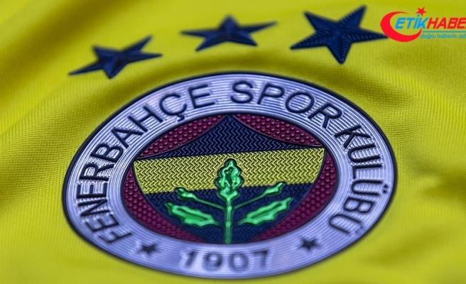 Fenerbahçe'den 2 altyapı oyuncusuna profesyonel sözleşme