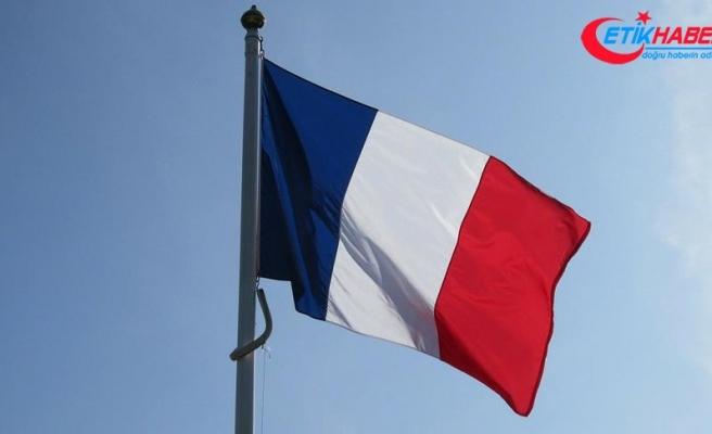 Fransa'dan Cemal Kaşıkçı açıklaması