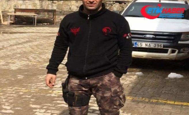 Gaziantep'e şehit ateşi düştü
