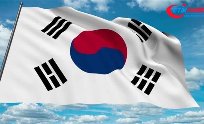 Güney Kore, İsrail Cumhurbaşkanının ülkeyi ziyaretine karşı çıktı