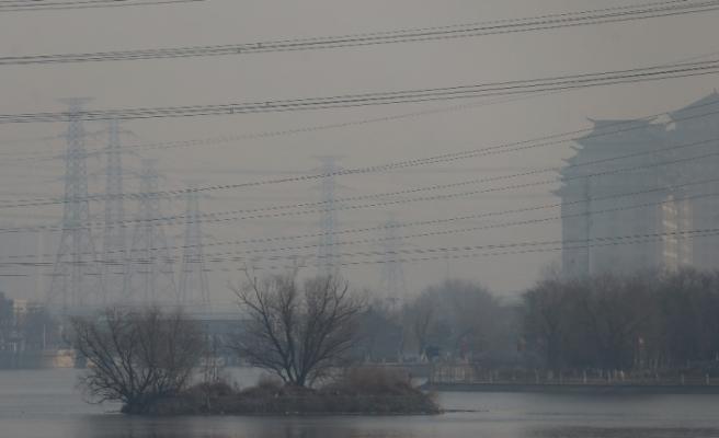 """""""Hava kirliliği zekayı da olumsuz etkiliyor"""""""