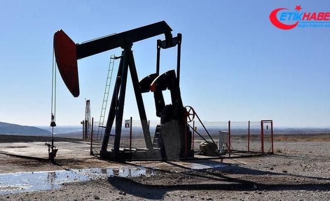 İhlas Holding'e Çinli şirketle birlikte Türkiye'de petrol arama hakkı