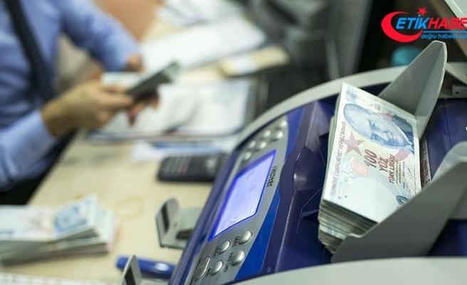 İmar Barışı için 3 kamu bankası düşük faizli kredi verecek