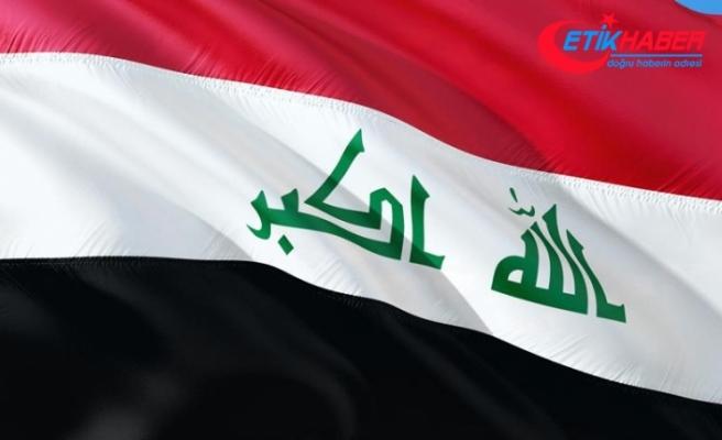 Irak'ta Sadr, İbadi, Hekim ve Allavi'den koalisyon ilanı