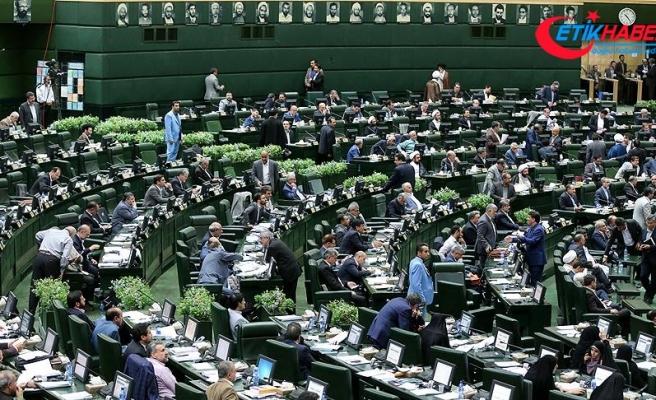 İran Meclisi Başkanlık Divanı Üyesi Abbasi: Türkiye döviz sorununu geride bıraktı