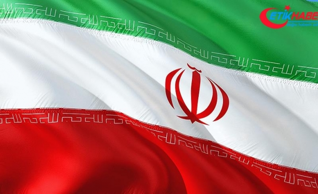 İran Savunma Bakanı Hatemi: Türkiye ile iyi komşuluk ilişkilerimiz var