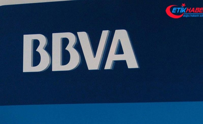 'İspanyol BBVA Türkiye'ye bağlılığını sürdürmektedir'