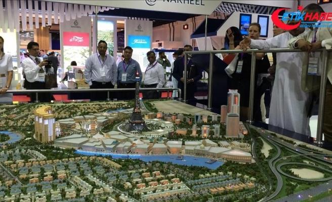 Katarlıların turizmde ve yatırımda tercihi Türkiye