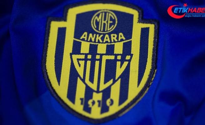 MKE Ankaragücü, 2311 gün sonra Süper Lig'de maça çıkacak