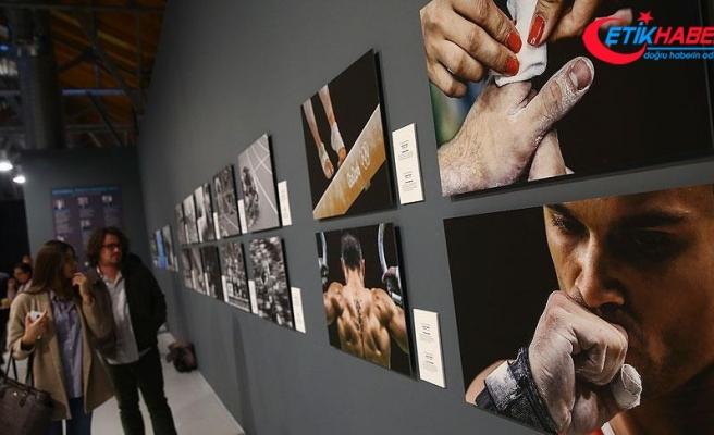 Ödüllü yarışmalar fotoğrafseverlerin katılımını bekliyor