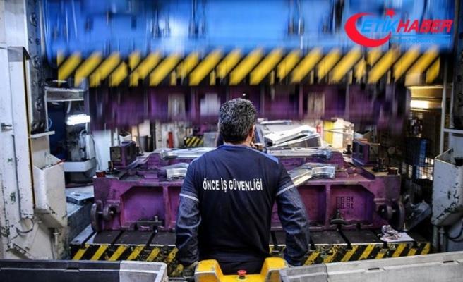 Otomotiv pazarı 7 ayda yüzde 16 daraldı