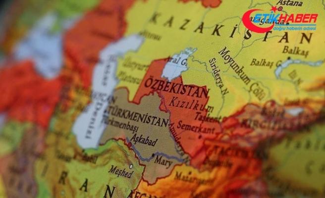 Özbekistan, yanlış karardan doğan zararı yatırımcıya geri ödeyecek